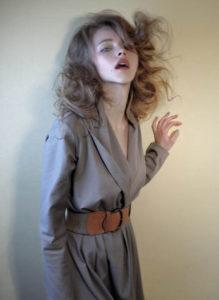 """Модель Алина Красина, фотограф Станислав (Стас) Миронов. Уроки фотопозирования в авторском блоге """"Позируй без позёрства"""""""