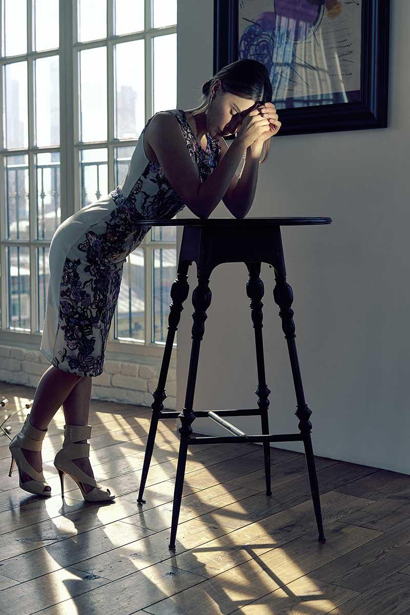 Позы для фотосессии - почему они не работают, если не знать основы фотопозирования? Фотограф и эксперт позирования - Станислав (Стас) Миронов