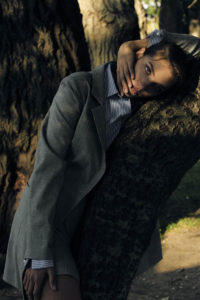 Nothing_to_wear_Stanislav_Mironov_photographer_Станислав_Миронов_фотограф