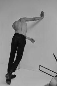 Модельные тесты и снепы в Москве - примеры фото, позы, цена за съемку. Съемка модельных тестов - Фотограф и преподаватель Станислав Миронов. Авторский блог и курс обучения позированию для фото (15)