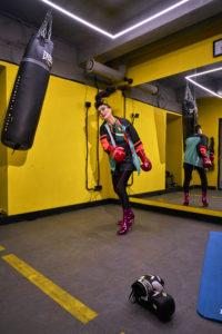 Русские женщины модели пожилого возраста. Фотосессия для журнала VMODE - Возраст ВМоде. Фотограф Станислав Миронов. Москва