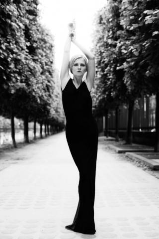 фотограф Станислав Миронов