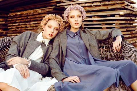 близнецы, близняшки, модели близнецы, twins girls, фотограф Станислав Миронов, профессиональная съемка, Стас Миронов фотограф, каменская кононова, дети модели