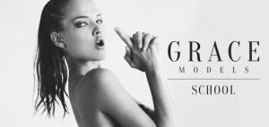 Grace Models School фотограф Станислав Миронов фотопозирование
