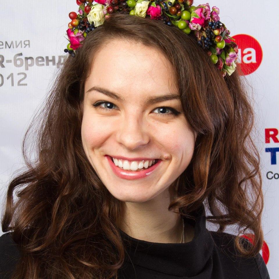 Анастасия Шутова, отзывы о фотографе Станиславе Миронове